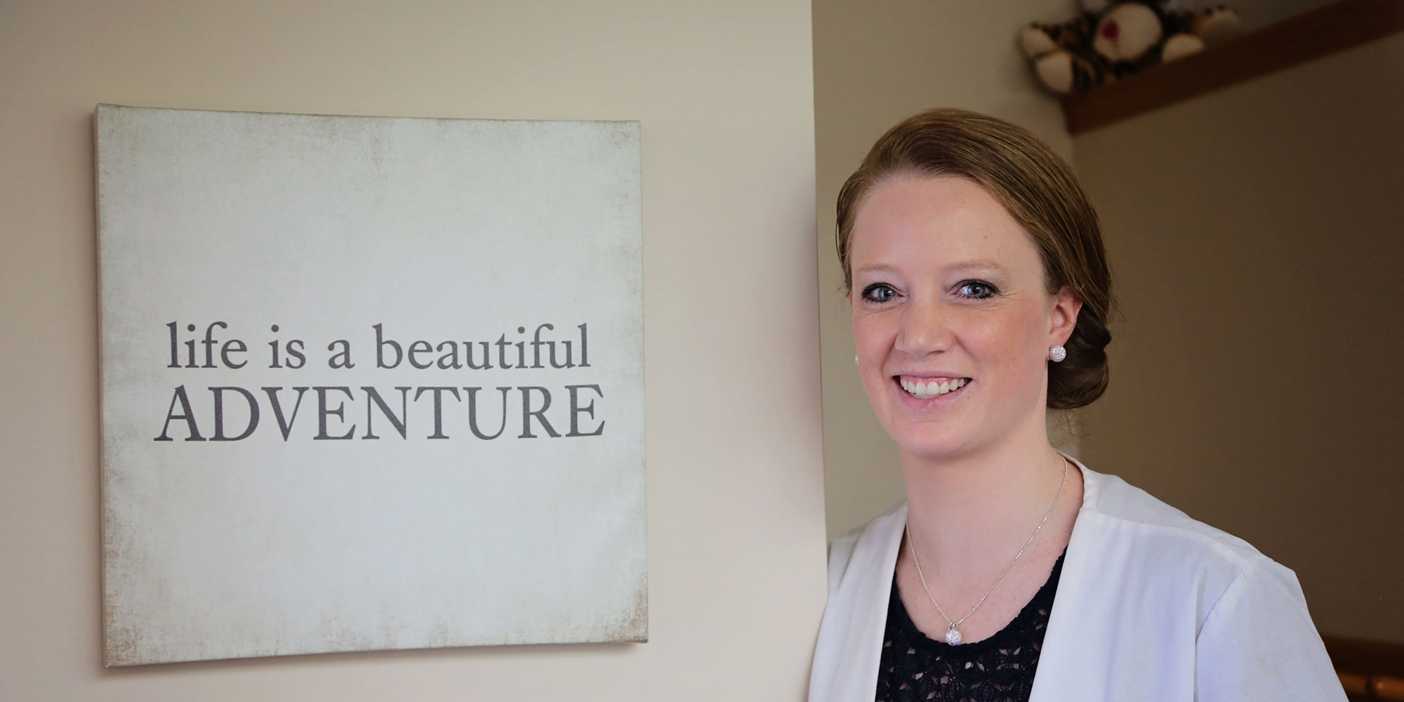 Family Dentist in Yorkton, SK Divine Dental Center