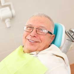 Dentistry by Divine Dental Center in Yorkton, SK